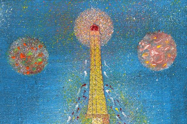 eiffel-tower-1488802_640