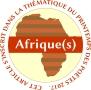 article-afrique